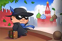 Bob the Robber 4.2 - Russia