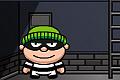 Bob the Robber