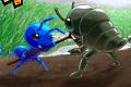 Bugwar 2