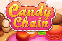 Candy Chains
