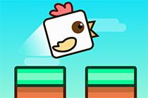 Chicken Jumper