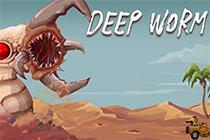 Deep Worm