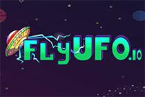 https://flyufo.io/