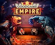 Good Game Empire