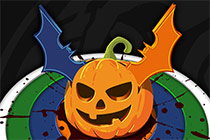 Halloween Hit