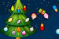 Hurry it's Christmas