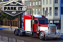 Just Park It 12