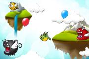 Mad Balloonz