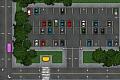 Megapolis Traffic