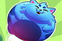 Super Sushi Cat-a-Pult