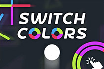 Swicth Colors