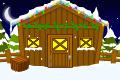 Amazing Escape the North Pole