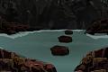 Anacapa Island Sea Cave Escape
