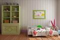 Cutie Baby Room Escape