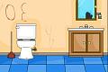 Escape the Bathroom