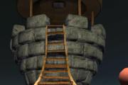 Escape 3D - The Tower