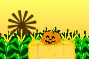 Escape the Harvest Festival