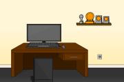 Escape the New Office
