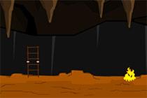 Fantastic Cave Escape