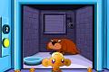 Monkey Go Happy - Elevators 2