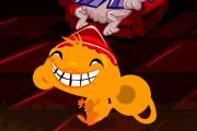 Monkey Go Happy - Madness