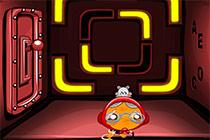 Monkey Happy Stage 215