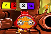 Monkey Happy Stage 236