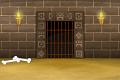 Must Escape the Temple