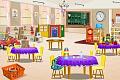 Nursery School Escape