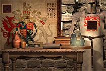Old Royal House Escape