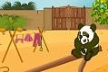 Panda Escape 2