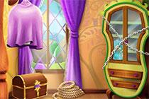 Princess Tower Escape