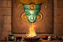 Shrine of Wisdom