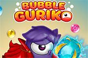 Bubble Guriko