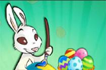 Easter Bubble