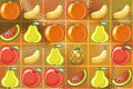 Fruity Puzzle