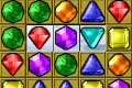 Galactic Gems 2 - Accelerated
