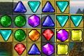 Galatic Gems 2 - Levelpack