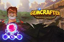 Gemcrafter