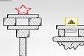 Redstar Fall Pro
