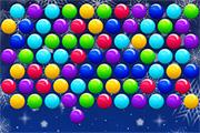 Smarty Bubbles X-Mas Edition