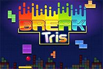 BreakTris