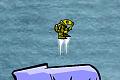 Mission to Uranus