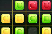 Blocks Fit N Match