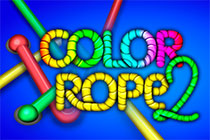 Color Rope 2