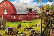 Daltons Farm