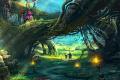 Daydream Forestr