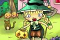 Emma's Halloween