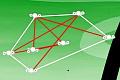 Flytangle 3