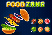 FoodZong